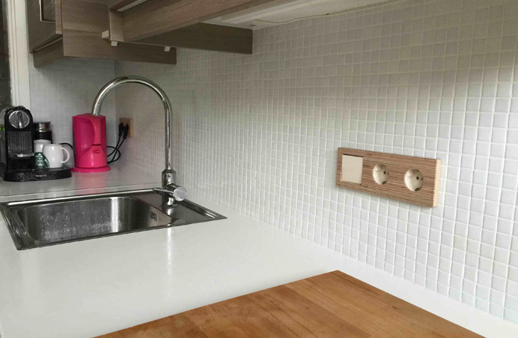 Cover plexwood kitchen suitd suits related workwithnaturefo